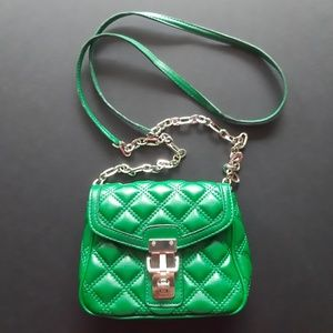 Banana Republic mini Crossbody bag